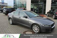 Jaguar XE 2.0 D 180 ch 2015 occasion Beaupuy 31850