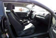 Volkswagen Scirocco 2.0 TDI 170 ch 2012 occasion Beaupuy 31850