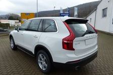 XC90 D4 190 Kinetic 2017 occasion 31850 Beaupuy