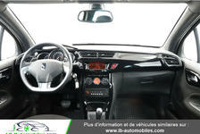 DS3 e-HDi 90 / So Chic ETG6 2014 occasion 31850 Beaupuy