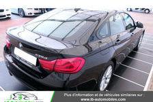 Série 4 435d xDrive 313 ch 2019 occasion 31850 Beaupuy