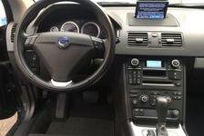 XC90 D5 200 CH 2013 occasion 31850 Beaupuy