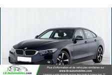 BMW Série 4 418d 150ch F36 2018 occasion Beaupuy 31850