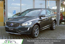 Volvo XC60 D4 181 ch 2015 occasion Beaupuy 31850