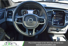Volvo XC90 T8 2019 occasion Beaupuy 31850