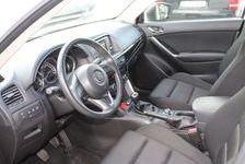 Mazda CX-5 2.0 SkyActiv-G 165 2014 occasion Beaupuy 31850