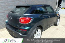 Paceman Cooper 122 ch 2014 occasion 31850 Beaupuy