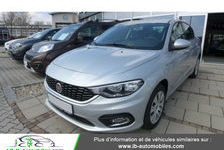 Fiat Tipo 1.6 Multijet 120 ch 2017 occasion Beaupuy 31850