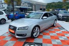 Audi A5 2.7 TDI 190 AMBITION LUXE 2011 occasion Cahors 46000
