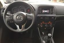 Mazda CX-5 2.2 Skyactiv-D 150 2013 occasion Beaupuy 31850