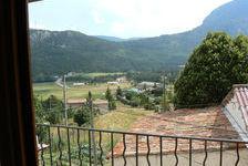 Location Maison Valderoure (06750)