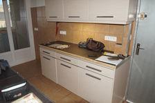 Appartement T3 entièrement rénové, pour investisseurs 70000 Manosque (04100)