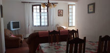 Vente Appartement Les Mées (04190)