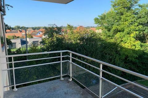 Vente Appartement Soufflenheim (67620)
