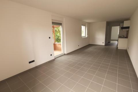 Location Appartement Beinheim (67930)