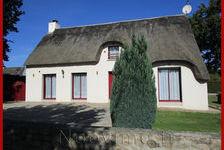 Vente Maison Saint-Lyphard (44410)