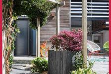 Vente Maison Nantes (44000)
