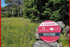 Vente Terrain Treillières (44119)