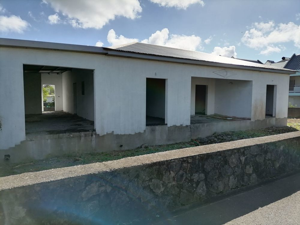 Vente Maison MAISON F5 DE 140 M² env SUR TERRAIN DE 555 M² Saint andre
