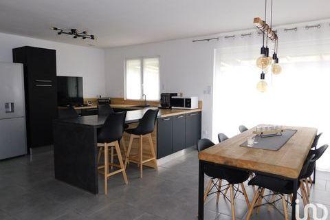 Vente Maison/villa 6 pièces 228000 Champien (80700)