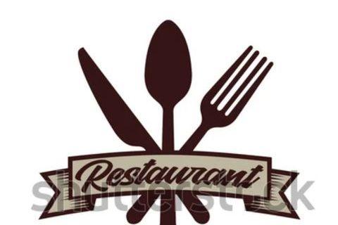 Vente Restaurant 100 m² 285000 83510 Lorgues