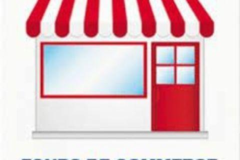 Vente Restaurant 100 m² 299000 38000 Grenoble