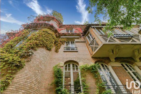 Vente Appartement 1 pièce 150000 Neuilly-sur-Seine (92200)
