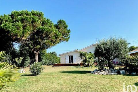 Vente Maison/villa 3 pièces 205000 Thouars-sur-Garonne (47230)