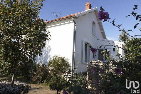Vente Maison/villa 5 pièces 179000 Montargis (45200)