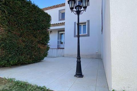Location Maison Carry-le-Rouet (13620)