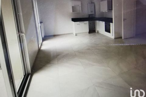 Location Appartement 3 pièces 775 Chartres (28000)