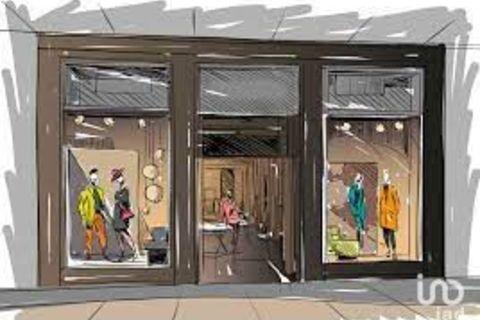 Vente Surface diverse 51 m² 200000 34570 VailhauquÈs
