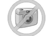 Porsche Panamera PANAMERA GTS V8 4.8 430 PDK 2014 occasion Saint-Fons 69190