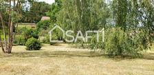 Local commercial 90 m2, terrain 1310 m2 - Dordives 161500 45680 Dordives