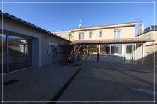 Vente Maison Avanton (86170)