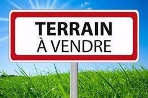 Vente Terrain Guérin (47250)