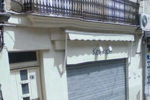 Local  d'environ 80 m2, actuellement loué. 100000 34800 Clermont-l'herault