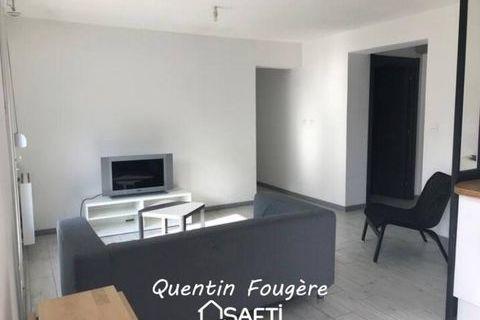 Vente Maison Ifs (14123)