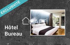 Hôtel de charme mûrs et fond 163000 85000 La roche-sur-yon