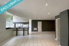 Grand Appartement T3 de 74m2 79000 Vienne (38200)