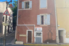 LOCAL COMMERCIAL - CENTRE VILLE SIMIANE 69300 13109 Simiane-collongue
