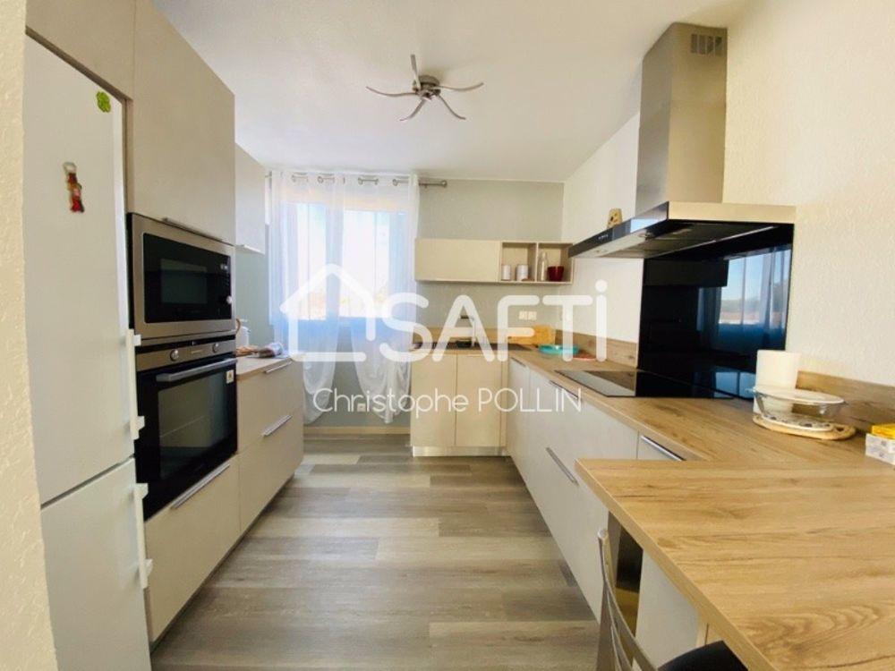 Vente Appartement Appartement proche centre ville refait à neuf Dax