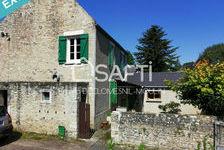 Maison Bayeux (14400)