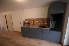 Appartement Neuville-de-Poitou (86170)