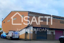 Local professionnel d'une superficie de 151 m² 324000 97200 Fort-de-france