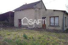 Vente Maison Sossais (86230)