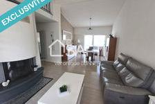 Maison Illzach (68110)