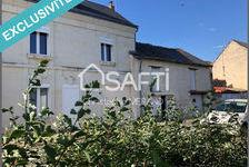 Vente Maison Dangé-Saint-Romain (86220)