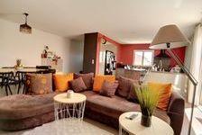 Maison 3 chambres de 108 m² habitables avec Garage de 20 m² à BEZIERS 241000 Béziers (34500)