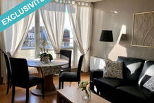 Vente Appartement Mitry-Mory (77290)